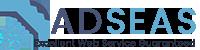 Adseas Venture